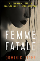 http://viewBook.at/FemmeFatale