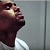 New Video | Chris Brown-Where She Is