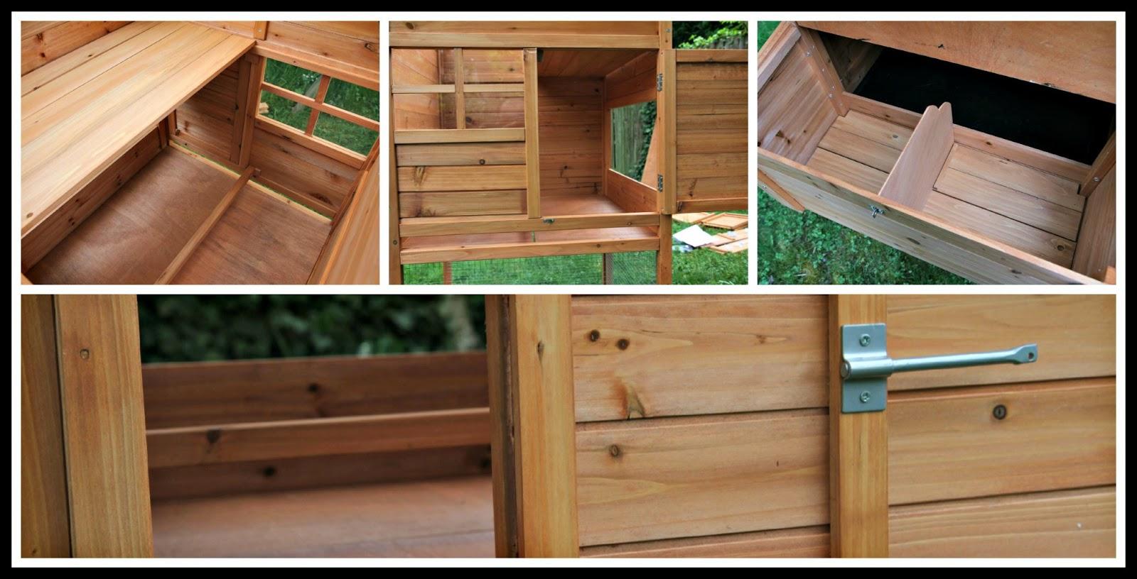 le jardin des poussins juin 2013. Black Bedroom Furniture Sets. Home Design Ideas