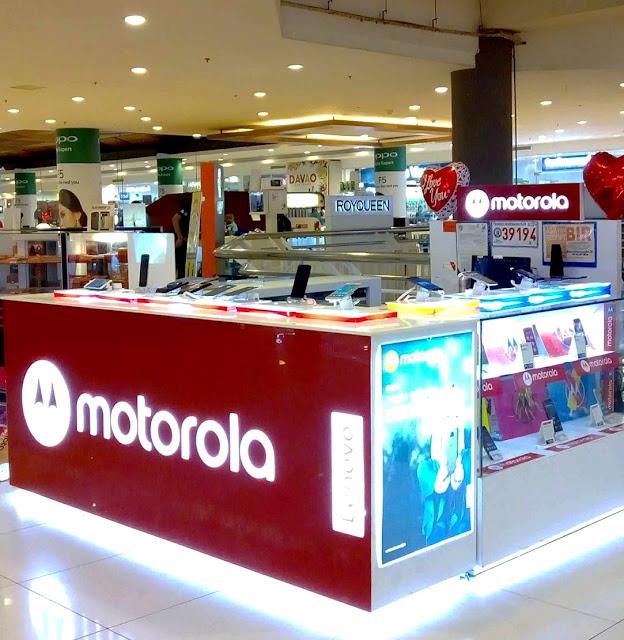 Motorola+Gaisano+Kiosk.jpg (624×640)