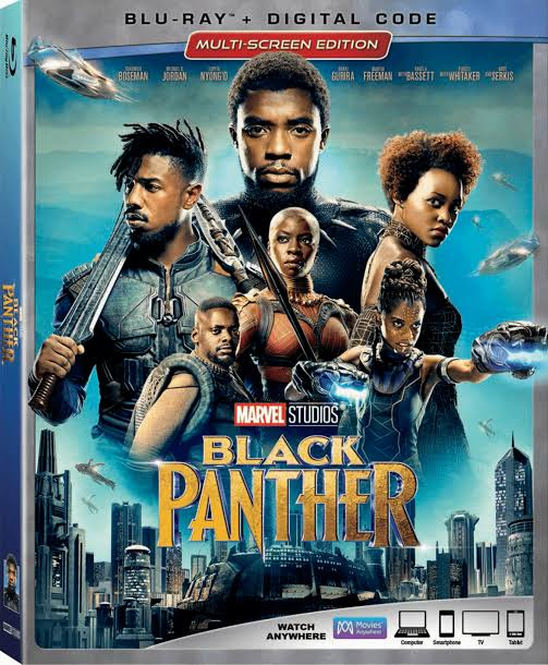 black panther full movie download in hindi dubbed 480p