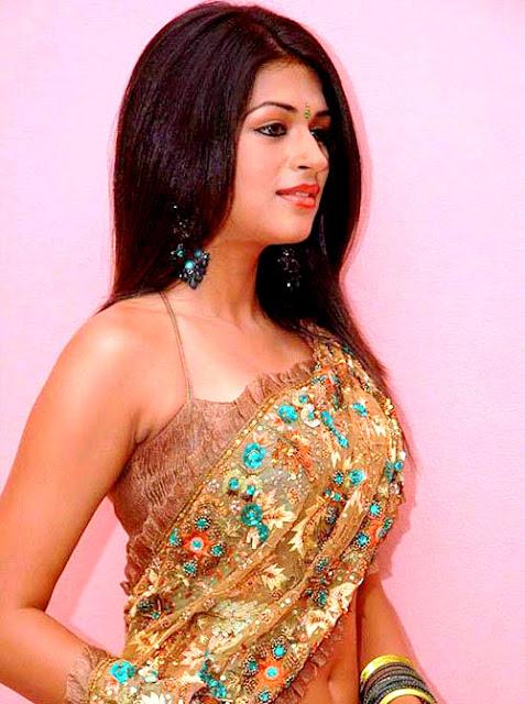 Actress Navel show Photos|Actress Saree Below Navel show ...
