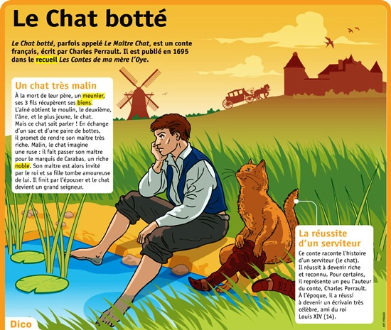 www.lepetitquotidien.fr/media/infography/mag/lpq38-pdf/lpq38-le-chat-botte.pdf