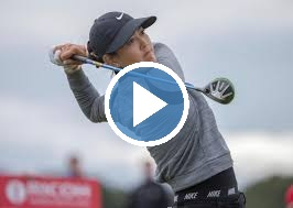 http://espnfoxsports.com/golflivetvonpc/