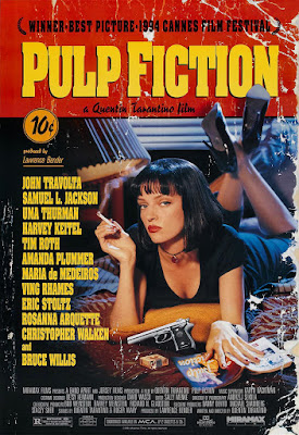 Best Quentin Tarantino Action Crime Movies All Time, best action movies