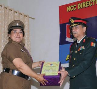 sumita-singh-dumka-awarded