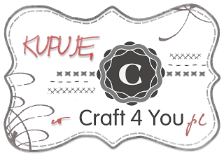 https://craft4you.pl/