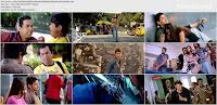 Pokiri 2006 Hindi Dual Audio 480p HDRip Esubs 500MB Screenshot