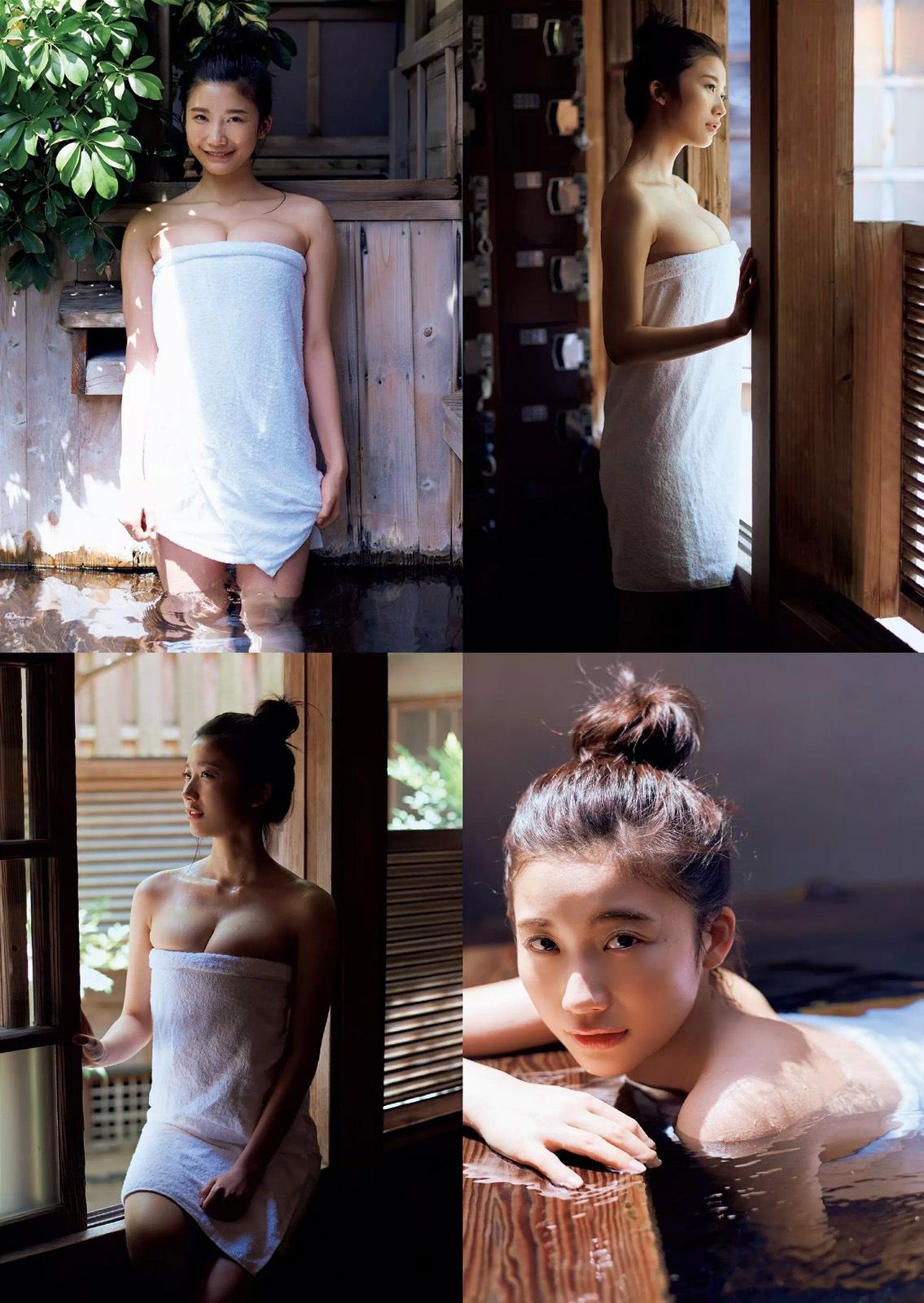 女子高生の脚ってイイよねぇぇぇ 79脚目 [無断転載禁止]©bbspink.com->画像>4130枚