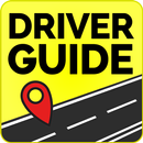 Guide for an Uber Driver Apk Download for Android