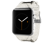 Case-Mate features Apple Watch bands to complete your collection