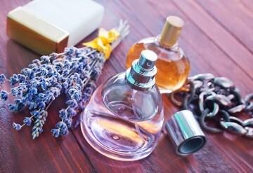 cinsel parfüm