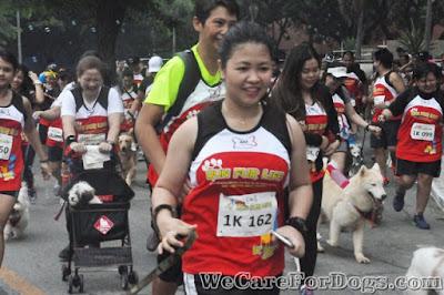 #RunFurLife2016