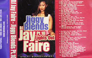 Jay_Faire_-_Jiggy_Blends_Pt_10.jpg