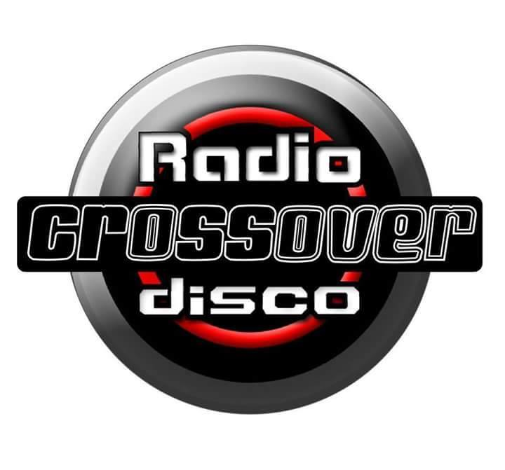 Radio Crossover Disco