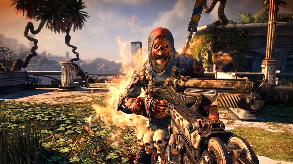 bulletstorm-full-clip-edition-pc-screenshot-www.ovagames.com-3