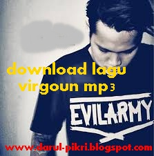 download lagu virgoun mp3
