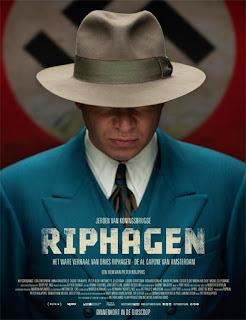 Riphagen (2016)
