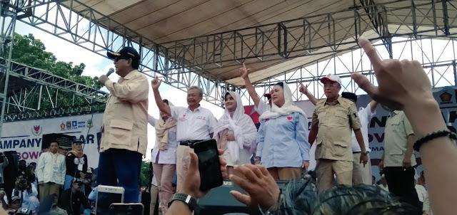 Mantan Wagub 'Kandang Banteng': Makin Banyak Kader PDIP yang Meninggalkan Jokowi
