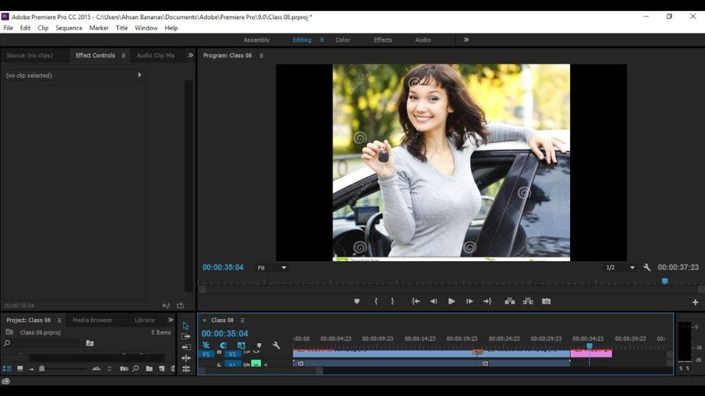 Adobe Premiere Pro Cc 2018 free. download full Version Mac