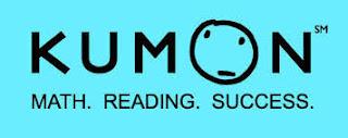 Lowongan Assisten Matematika Kumon Endro Suratmin