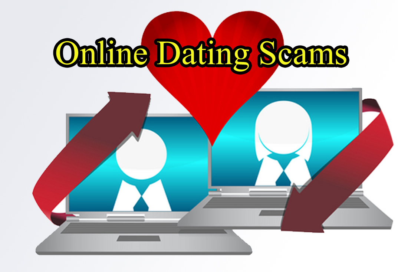 [Image: Online%2BDating%2BScams.jpg]