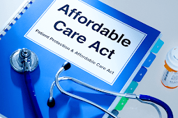 Top 10 most costly areas for ACA health insurance plans