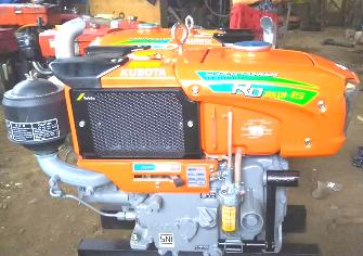 cara+bongkar+mesin+diesel+kubota