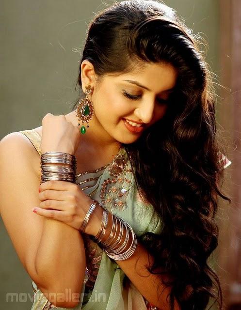 Stunning Stars Priyamani,Priya Anand,Poonam Bajwa,Poonam -6723