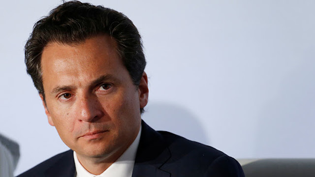 El caso Odebrecht pone a prueba las leyes anticorrupción de México