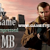 GTA IV PC Full Edition Highly Compressed Game Free Download