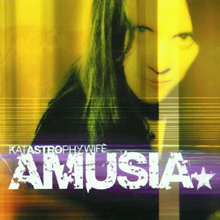 katastrophy wife amusia 2002