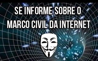 #StopMarcoCivil