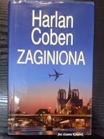 http://lustraksiazek.blogspot.com/2015/01/zaginiona-harlen-coben-niesamowita-akcja.html
