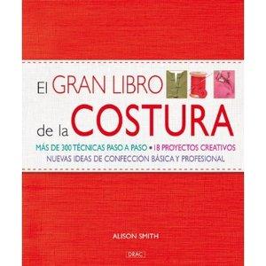 Las Biblias De La Costura Tutoriales - EnrHedando @tataya.com.mx