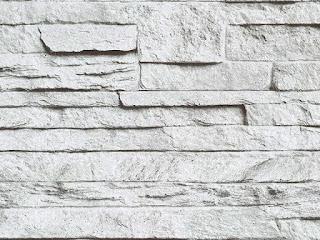 penyebab-dinding-berkapur.jpg