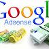 kun deser cpc rates ki rokom | Google adsense CPC Rates by country