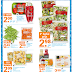 Albert Heijn folder Week 33, 13 – 19 Augustus 2018