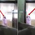 VIDEO FOOTAGE: Nahuli si Mister At Ang Maid Dahil Nilagyan Ng Hidden Camera ni Misis Ang Bahay Nila