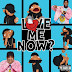 Tory Lanez – Love Me Now? Album Zip Download