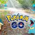 Pokemon Go First Huge Updates Coming soon | Hindi