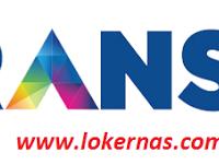 Lowongan Kerja Terbaru Trans TV
