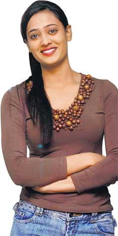 sexy images of sweta tiwari