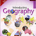 Geography Book By K. Kundan for SSC Railway in Hindi pdf