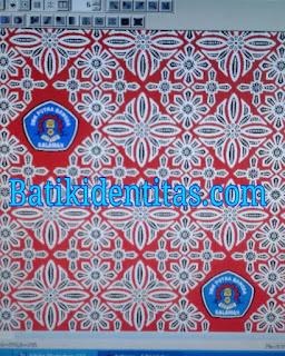 http://www.batikidentitas.com/2017/06/mendisain-batik-dengan-sofwer-khusus.html