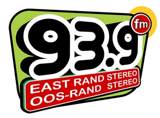 East Rand Stereo 93.9 Live Online