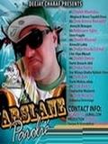 Compilation Rai-Arslane Parolié 2017