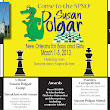 Susan Polgar Chess Daily News and Information: SPNO to return to beautiful New Orleans! Over $100,000 in scholarships and prizes!