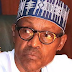 Breaking: Buhari to run for second term in 2019, Presidency confirms
