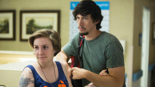 adam-driver-hbo-girls-adam-sackler